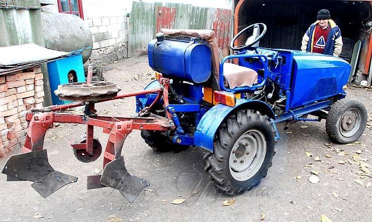 1607356830_boiko-traktor1_740.jpg