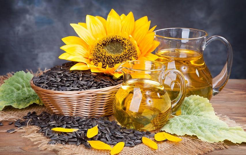 banner-sunflower-oil-1024x678-1.jpg