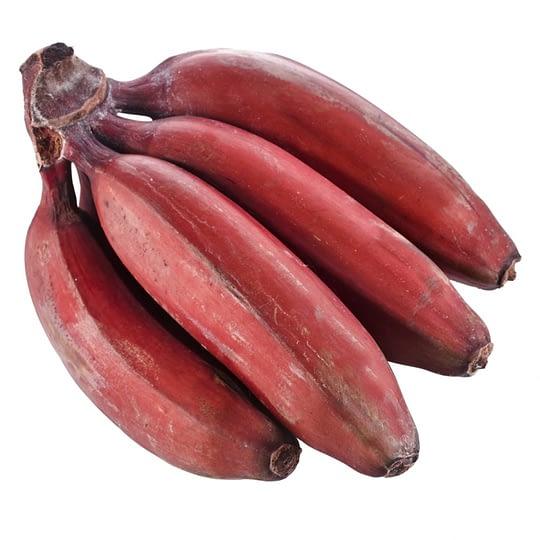 chervon-banani-korist-recepti-yih-prigotuvannya_671.jpeg