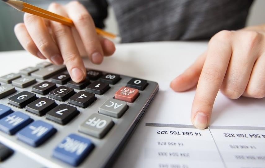 taxes_kravchuk_large.jpg