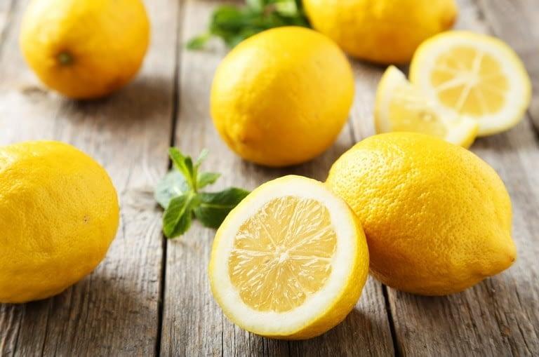1532896942_limon-polza-i-vred.jpg