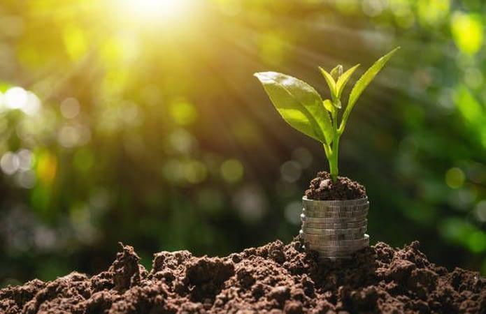 29ead7a-agriculture-save.jpg