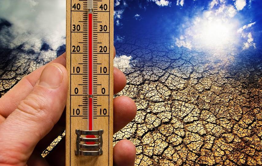 evropeyskie_uchenye_nashli_sposob_optimizirovat_klimaticheskiy_prognoz.jpg