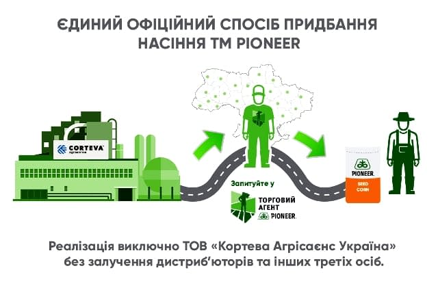 pioneer_ib_1080x720_fin.jpg