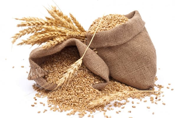 depositphotos_4411047-stock-photo-sacks-of-wheat-grains.jpg