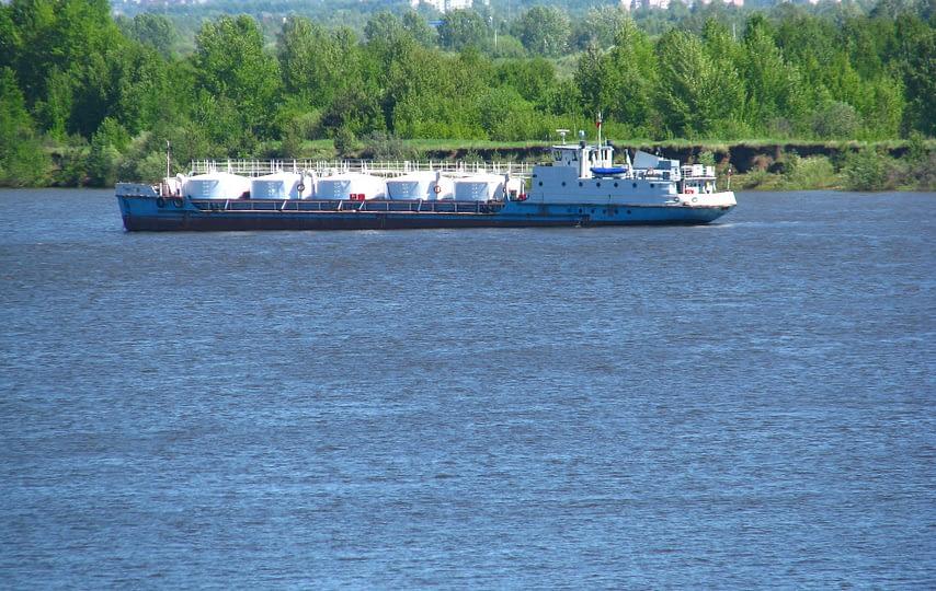 river-4954310_1920.jpg
